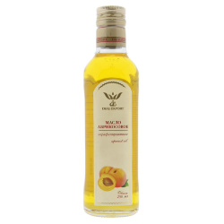 Масло Абрикосовое (Apricot kernel oil)